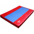 Folding Mat for Mini Apparatus