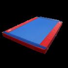EvoMat Dual Density
