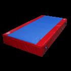 Landing Area for Folding Fast Track