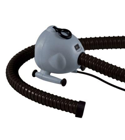 High Pressure Electric Pump - EvoFloor 15 and EvoTrack