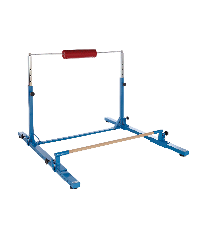 Mini Apparatus Single Rebounder