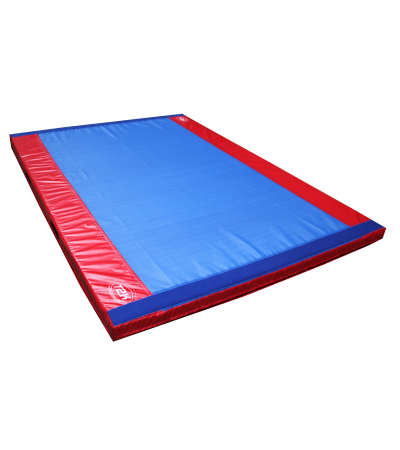 Supplementary Mat