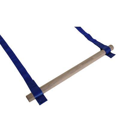 Mini Trapeze Bar