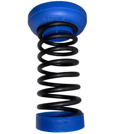 Power Tumbling Spring - Set of 100