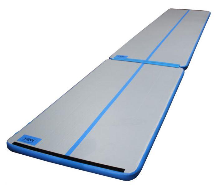 T2K Air Floor