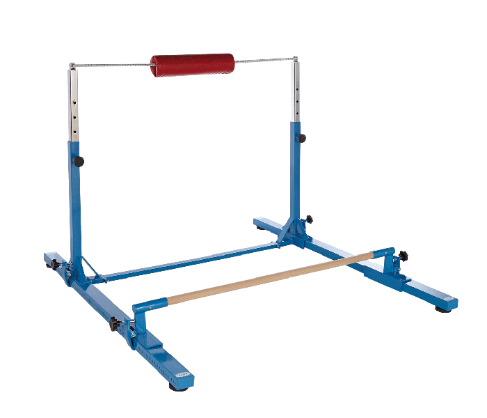 Mini Apparatus Rebounder Kit