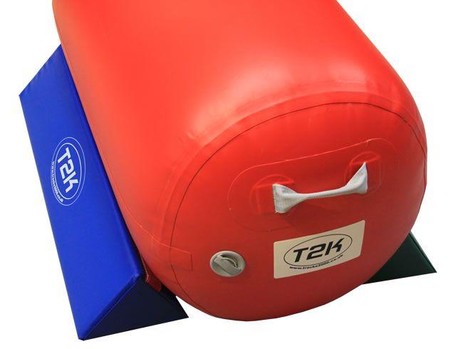 60cm Air Barrel and Pump