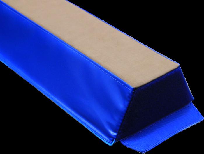 Folding Foam Beam 2.5m