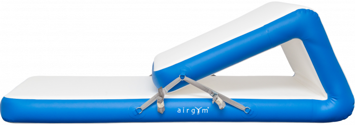 Air Triangle Pro