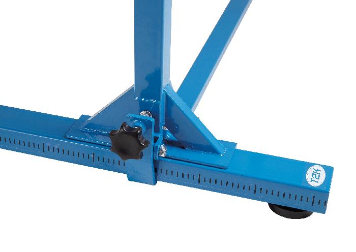 Mini Asymmetric Bars