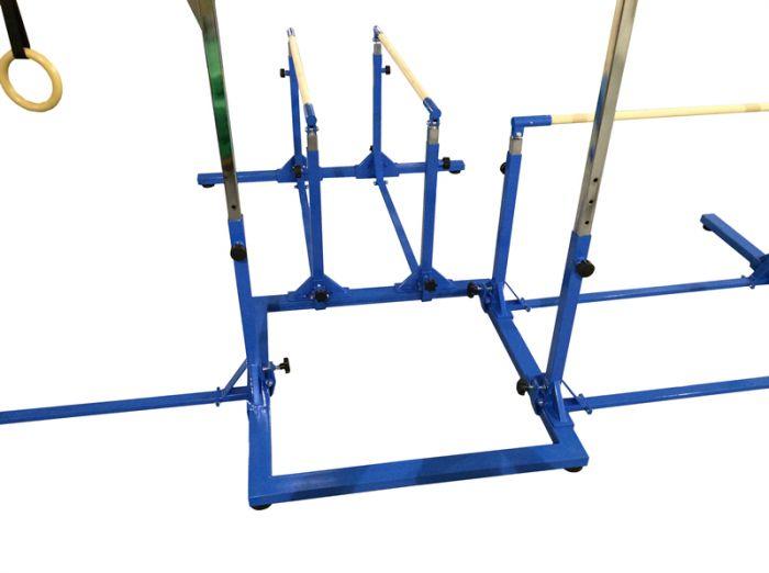 Mini Apparatus Four Package