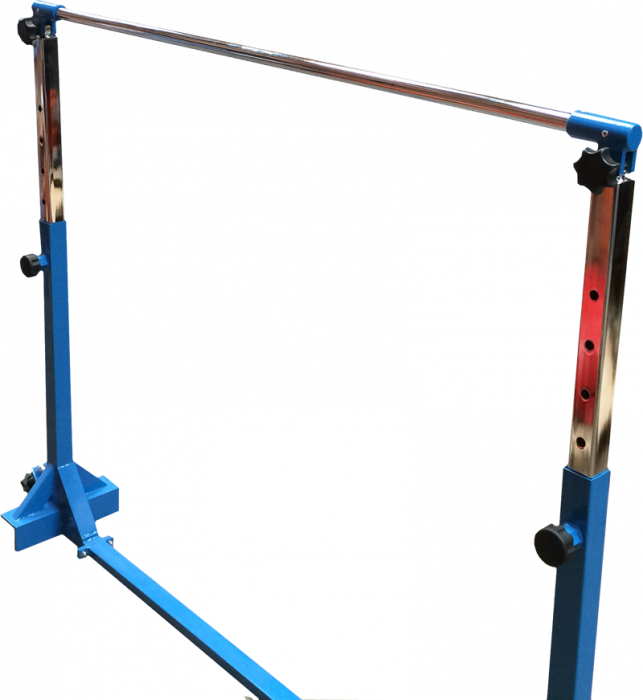 Metal Bar for Mini Apparatus