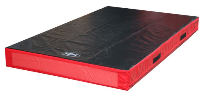 Parkour Safety Mat