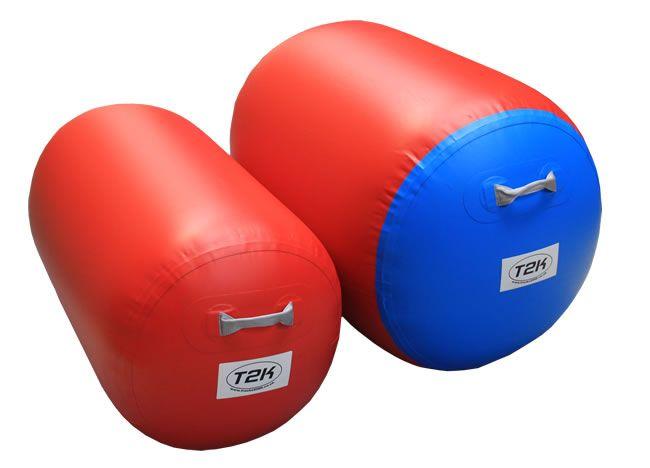 80cm Air Barrel and Pump